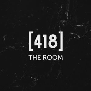 into The Room [418] - Le Moritz Mix