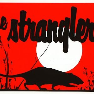 RETROPOPIC 30 - THE STRANGLERS IN CONTROL: Jean Jacques Burnel Interview & their music