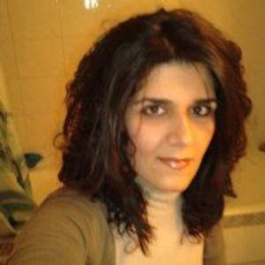 "26-05-2017 H  Ψυχολόγος στο  ""Χαμόγελο του παιδιού"" Eιρήνη Μαρκουλάκη στην Ε.Ρ.Τ. Χανίων"
