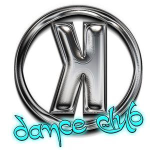 DJ Tragal @ K-OTIKA (Sala Welcome 11-01-14)