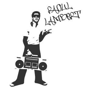 Raoul Lambert - Mind Warp Mix