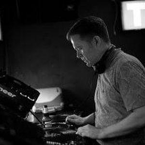 Stuart Patterson / Mi-Soul Radio / Thu 1pm - 3pm / 25-07-2013