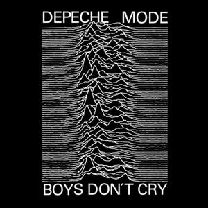 Dark Waves [Post Punk, Alternative, Synth Pop]