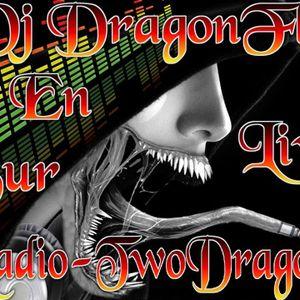 premiere partie live radio-twodragons