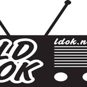 LDOK Radio - 'BORN TO GAME' with Ben & Lewis - 24/02/2013
