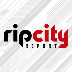 03.23.16 Rip City Report Podcast, Episode 63