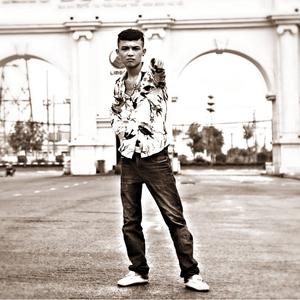 NST - Heppi Birthday To Me <3 Ảo Kẹo Sml <3 Voll 2 - Phú Nguyễn