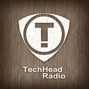 Beat Bandit@TechHead Radio Podcast #010