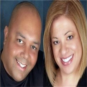 Everett & Everett, PTUSM #37 Pet Psychic Cynthia Segal