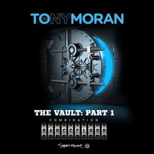 The Vault - Part 1