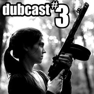 11-21-2011 Dubstep Mix