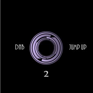 Dnb/Jump up mix 2