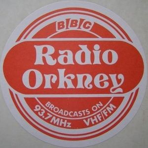"""The first ever edition of """"Mercy Me"""" (with a bonus """"Orkney Connections"""")"""