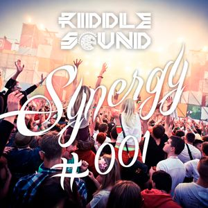 Riddle Sound - Synergy #001