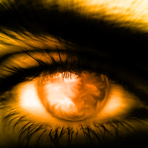 Saboar - Sun in Her eyes
