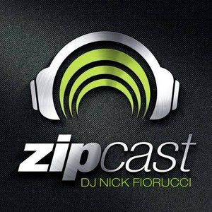 zipCAST Episode 79 :: Presented by Nick Fiorucci