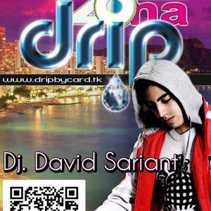 David Soriant @ Drip Entertainment Magazine [Exclusive Set]
