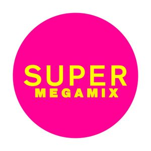 Super megamix