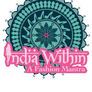 India Within Mix