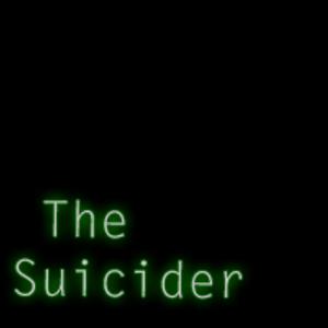 The Suicider ..Ibiza Trance Mix 2011