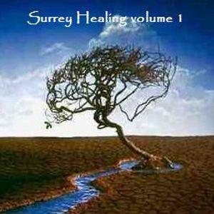 Surrey Healing vol.1