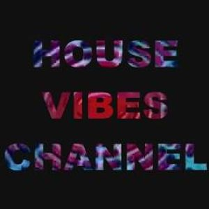 House Vibes Channel Mix 01