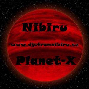 DJs From Nibiru 2015-09-25