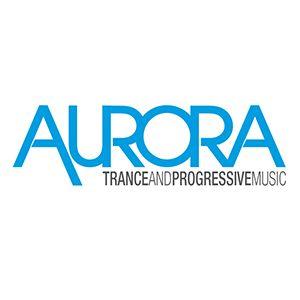 Aurora Broadcast 049 (2nd hour with Danny Grunow)