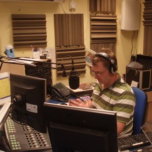 Today's Music Through The Years Radiowey.co.uk 9-10pm Tue 12Jul16
