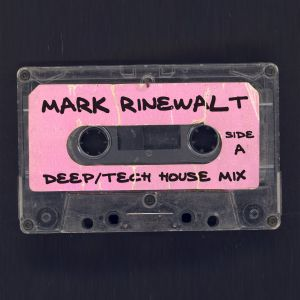 Mark Rinewalt - Deep/Tech-House 20