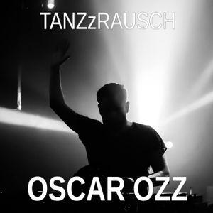 12.12.15 - Oscar OZZ at Tanzzrausch Potsdam