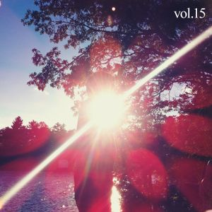 Dougie Boom's Cottage Country Vol. 15