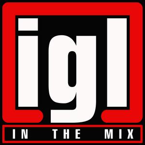 100% Melbourne Bounce Party Mix Vol.55.mp3