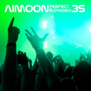 Aimoon pres. Perfect Euphoria ep.35
