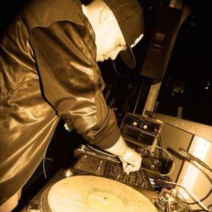 DJ Deiz - Electronic Dance Massacre Vol.1 (Live Mix) (Snippet)