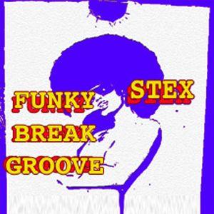 Breakfunky Set
