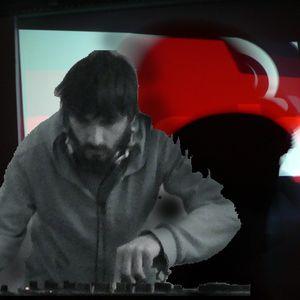 2009@Ghetto-DJ Bessumi Set