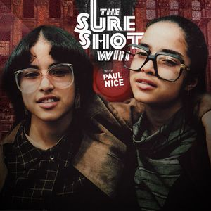 The Sure Shot Win