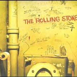 60's & 70's show Rolling Stones special