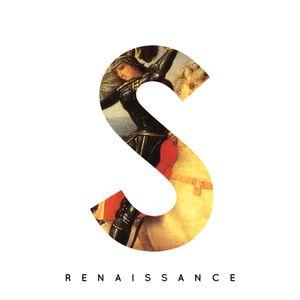 Renaissance by SAPHO THE ACTIVIST