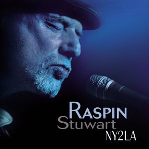Furielicious! The Midnight Hour chat with Artist of the Month Raspin Stuwart Fri 29th Mar 2019