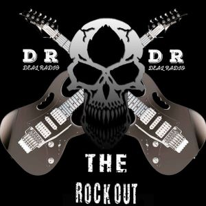 The Rock Out 26th June 2017 with Four Days In June LIVE