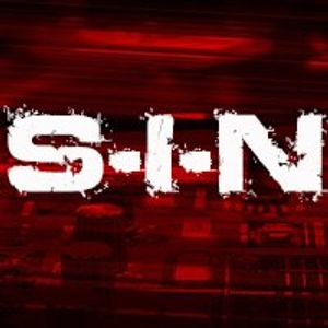 Simmer Sin 003 Mix on Carbon Tracks Radio
