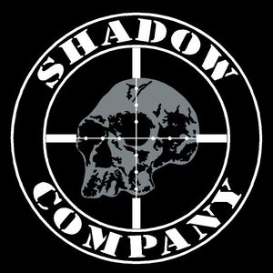 Shadow Company FM Episode III-​Reef Ali & Showdown (from 102 JAMZ)
