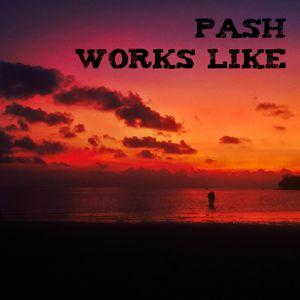PASH - Works Like