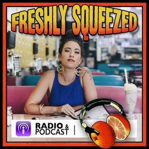 FS Radio - OCTOBER 2017