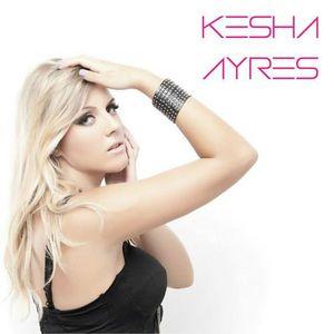 Kesha Ayres- Addiction On Fire Vol. 3