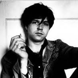 The Rough Guide to Ryan Adams