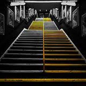 STEP 2 MIX