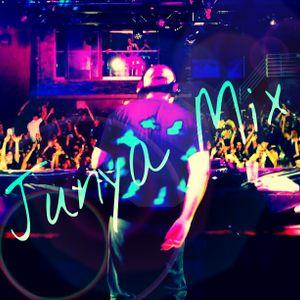 Junya Mix3